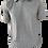 Thumbnail: Camiseta Polo em malha