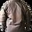 Thumbnail: Jaqueta modelo 03
