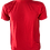 Thumbnail: Camiseta masculina