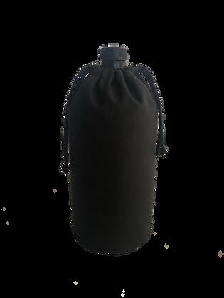 Capa térmica para garrafa de Chopp