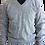 Thumbnail: Suéter Masculino