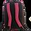 Thumbnail: Mochila reforçada 2 alças
