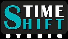 TSS-logo-FINAL1.png