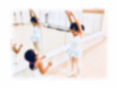 幼児,幼児教室,新座市,志木市,習い事,未就学児,挨拶,ダンス