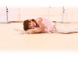 幼児教室,遊び,イケバレエ,ストレッチ,体力,未就学児,ダンス