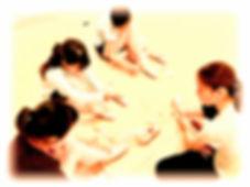 IMG_2354[1]_edited.jpg