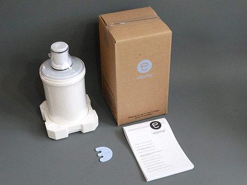 ESPRING UV Light Water Replacement Cartridge 100186