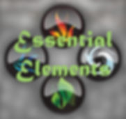 Essential Elements logo.jpg