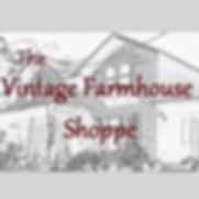 vintage farmhouse shoppe.jpg