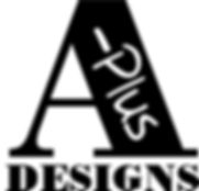 A Plus Designs Logo.jpg