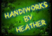 Handiworks by Heather logo.jpg