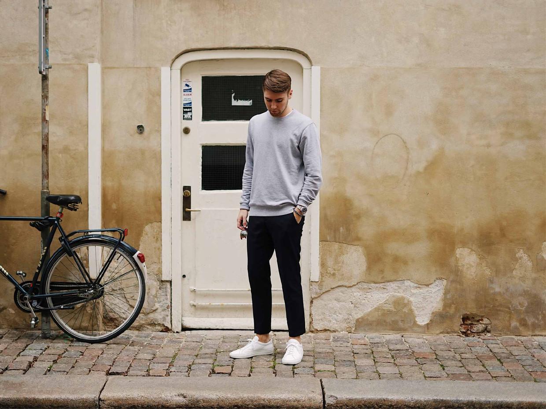 CIFF - COPENHAGEN