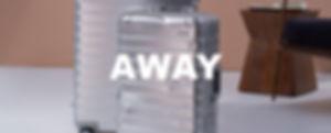 awaybanner2.jpg