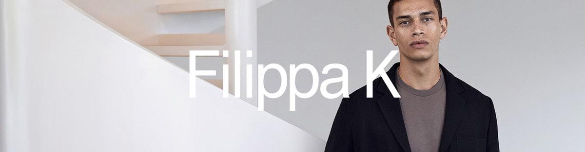 FilippaK_Banner.jpg