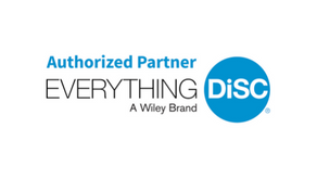 Everything DiSC® Authorised Partner