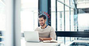 DiSC & Five Behaviours Online Training