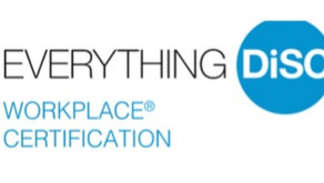 Become an Everything DiSC Workplace Facilitator