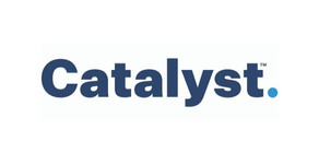 Introducing Everything DiSC Workplace® on Catalyst™