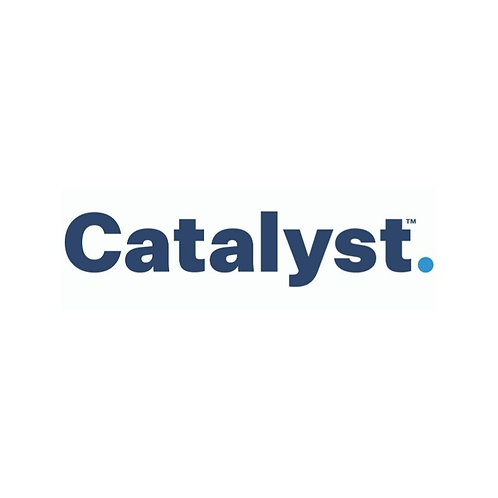 Everything DiSC Workplace on Catalyst