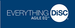 Everything DiSC Agile EQ Tile.png