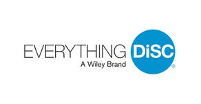 DISCGB Achieves Sales Honour