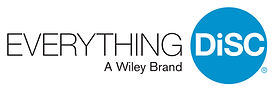 Everything DiSC® A Wiley Brand Logo
