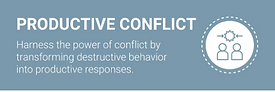 Productive Conflict Square.png