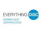 Workplace Certification
