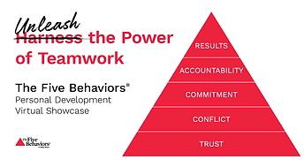The Five Behaviours Virtual Showcase.png