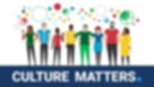 Catalyst Culture Matters