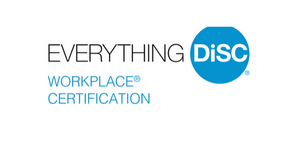 Licensed to deliver - it's official!