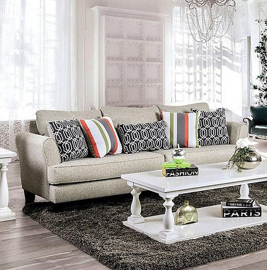 Denbigh Sofa