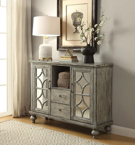 Velinka Console Table