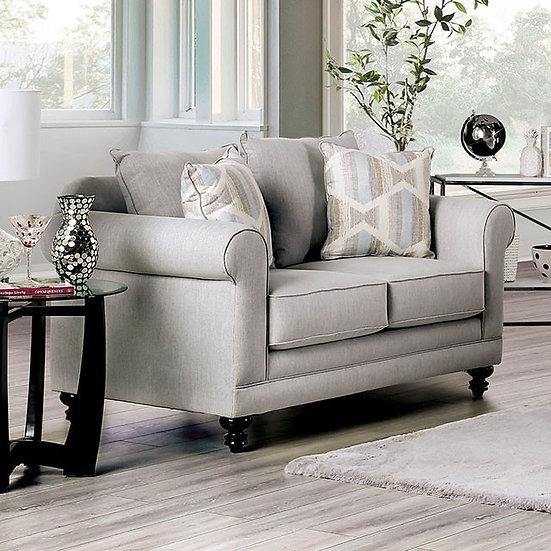 Kacey Love Seat