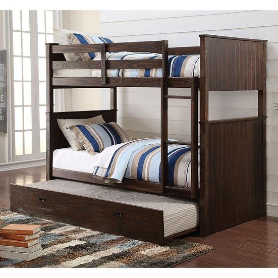 Hector Bunk Bed
