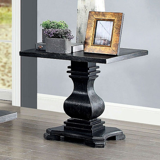 Mirabel End Table
