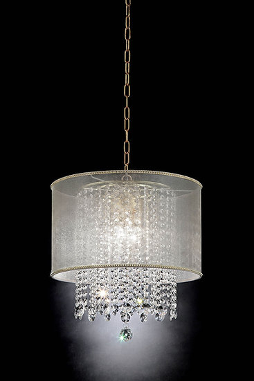 Ana Ceiling Lamp