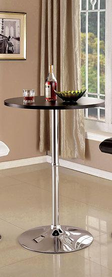 Nessa Bar Table