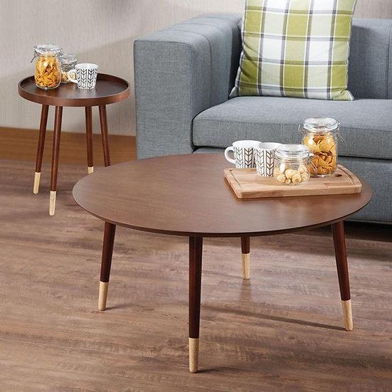 Dein coffee table