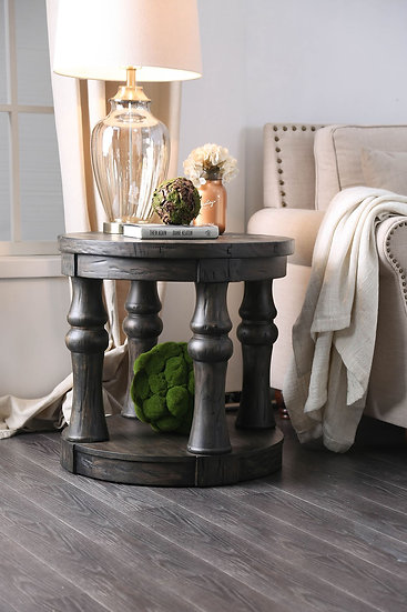 Joanna End table