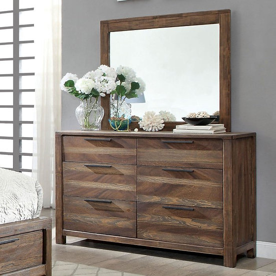 Furniture of America Hankinson Dresser