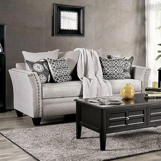 Talgarth Sofa
