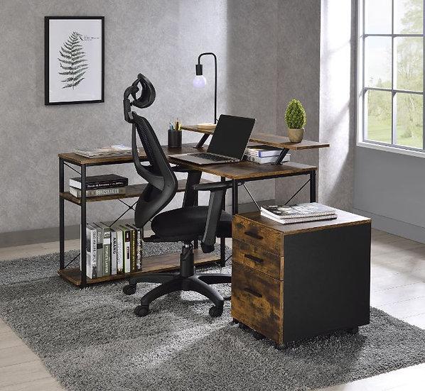 ACME Writing Desk