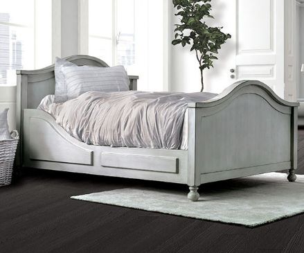 Penelope Twin Bed