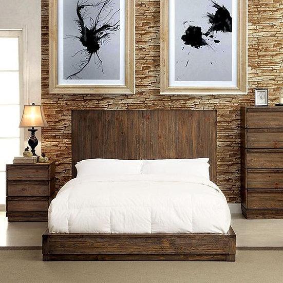 Aveiro Queen Bed