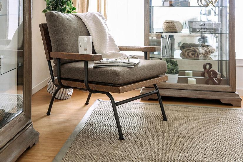 Santiago Accent Chair