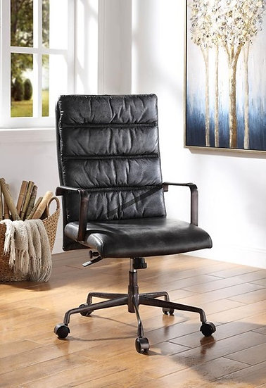 Jairo Office Chair