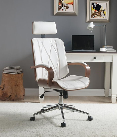 ACME Yoselin Office Chair