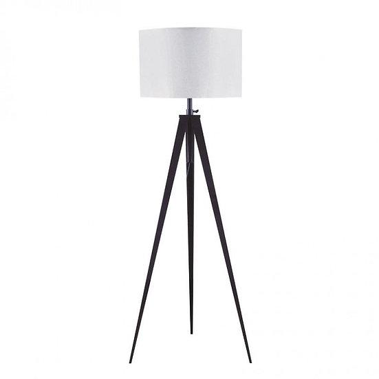 Glynn Floor Lamp