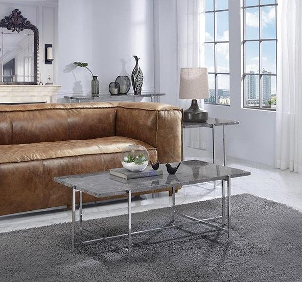 Adelae Coffee Table